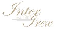 Inter Irex Logo